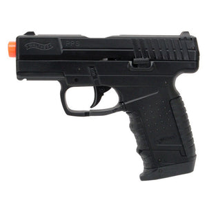 Walther CO2 PPS - Black
