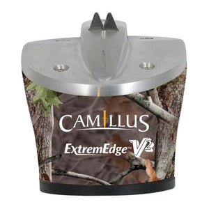 Camillus Extreme Edge Knife & Shear Sharpener