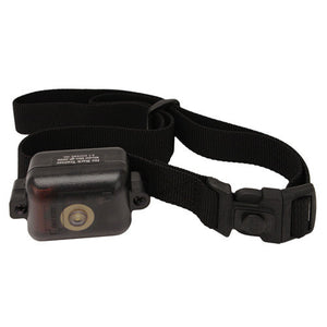 No Bark Training Collar Ultra Min-e
