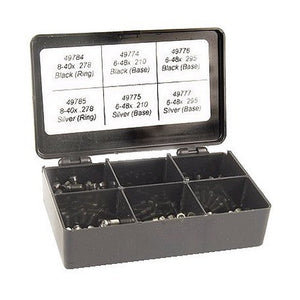 Torx Screw Kit