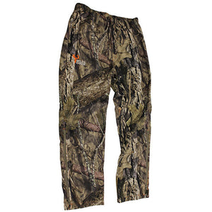 Hell??s Canyon Packable Rain Pant Mossy Oak Break-Up Country, Large