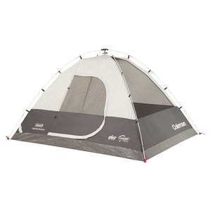 Morain Park Fast Pitch Dome Tent 4 Person