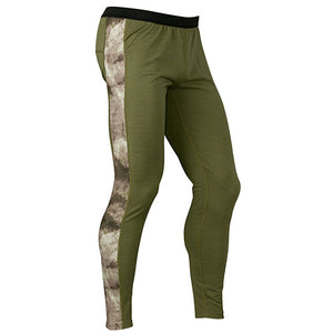 Hell's Canyon Speed MHS Bottom ATACS Arid/Urban, Medium