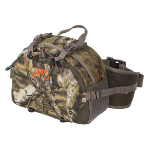 OutdoorZ Prospector, Pack, Mossy Oak Break Up Country