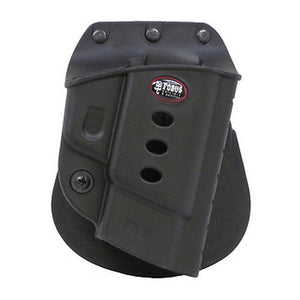 E2 Evolution Paddle Holster FN 5-Seven