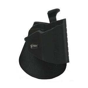 E2 Roto Paddle Holster Sig 239 9mm