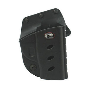 E2 Evolution Roto Belt Holster Sig 239 40 Caliber