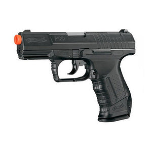 Walther Replica Soft Air CO2 P99 - Black .6MM BB