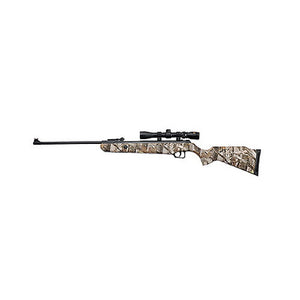 Predator Air Rifle .177 Caliber