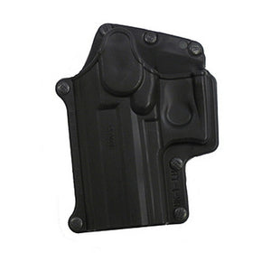 Roto Belt Holster Right Hand, Taurus Millenium Pro/Ruger SR9