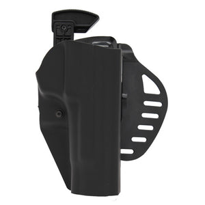 PS-C9 Beretta 92 Right Hand Holster Black
