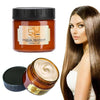 KERATIN HAIR MASK
