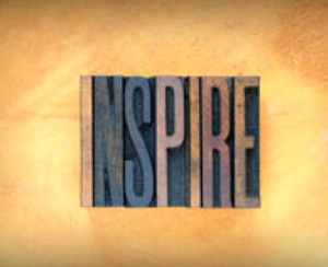 4 Easy Ways To Inspire Yourself