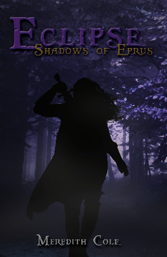 Eclipse, Shadows of Eprus