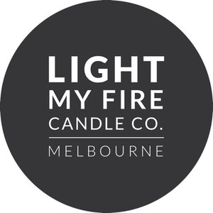 Light My Fire Melbourne