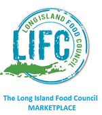 Long Island Food Council