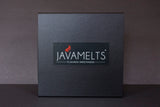 Javamelts Display Box