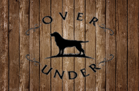Over & Under Collection