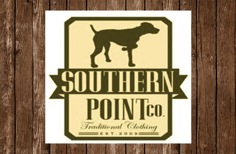 Southern Point Clothing