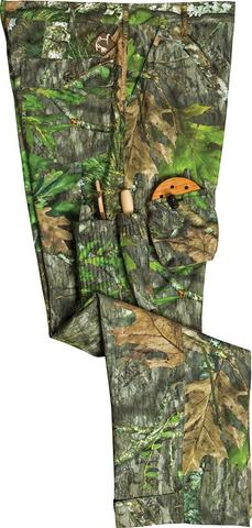 Turkey Hunting Pant