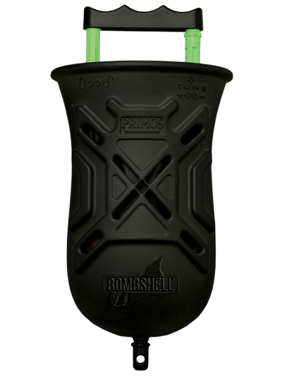 Primos Bombshell Turkey Call