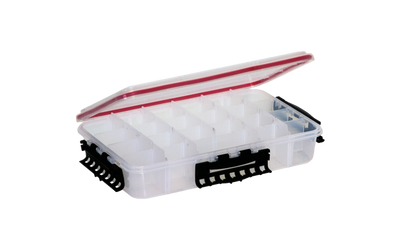 Plano Stowaway Deep Waterproof Box