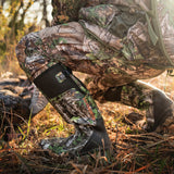 Alphaburly Pro Realtree Xtra Green