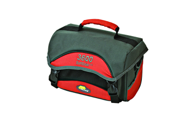 Plano 3600 Softsider™ Tackle Bag