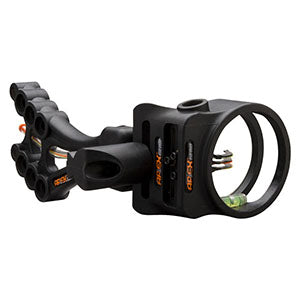 Apex Tundra Series Sight