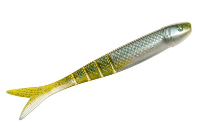 Strike King KVD Blade Minnow