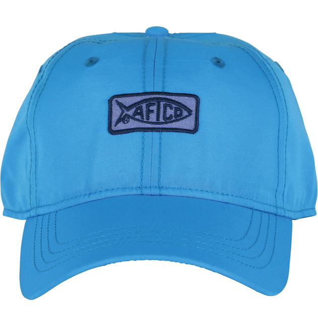 Aftco Original Fishing Hat