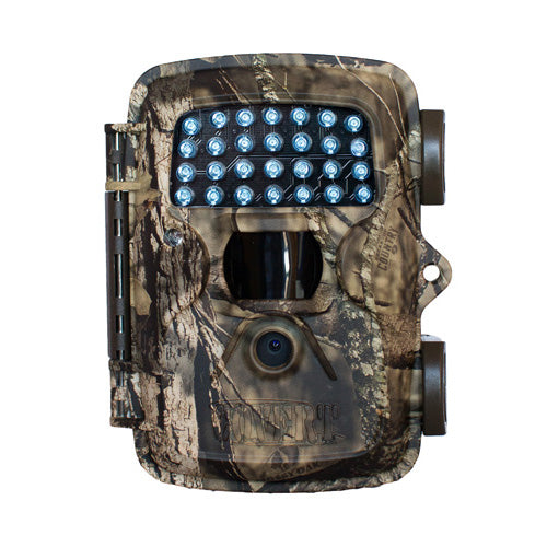 Covert MP8 Game Camera