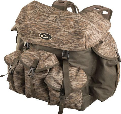 Drake Swamp Sole™ Backpack 2.0