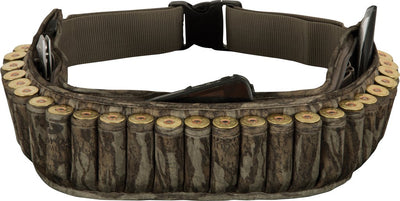 Neoprene Shell Belt