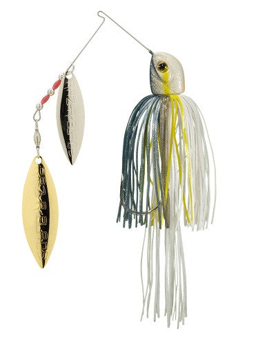 Strike King Bottom Dweller Spinnerbait