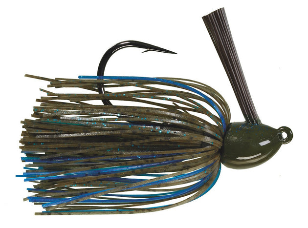 Strike King Hack Attack Heavy Cover Jig