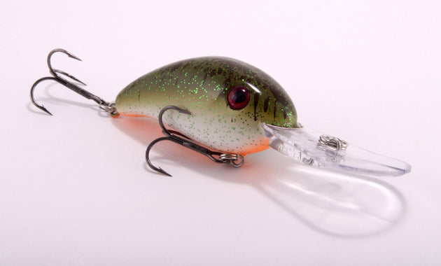 Strike King XD Series Crankbait