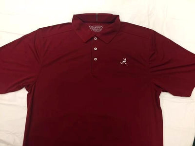 Tuskwear Clubhouse Polo