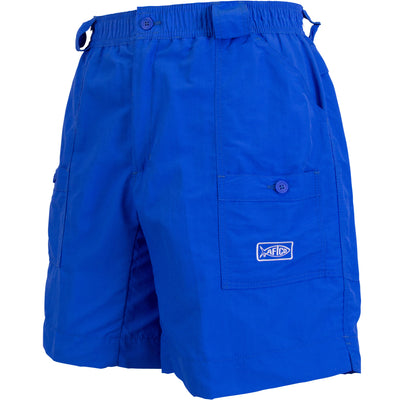 Aftco Original Long Fishing Short