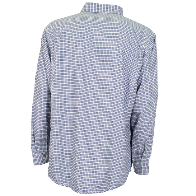 Aftco Sirius LS Tech Shirt