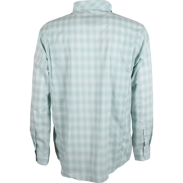 Aftco Bionic LS Tech Shirt