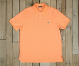 Southern Marsh Stonewall Polo