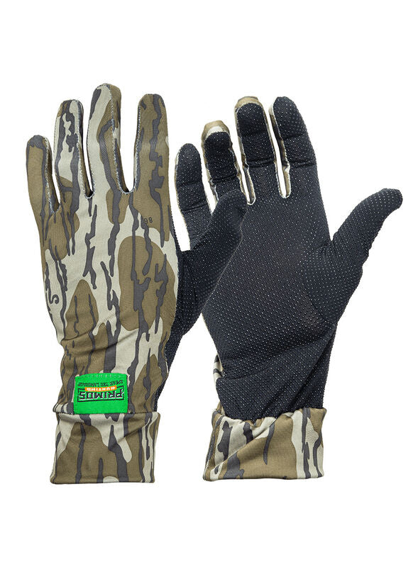 Primos Bottomland Stretch Fit Gloves