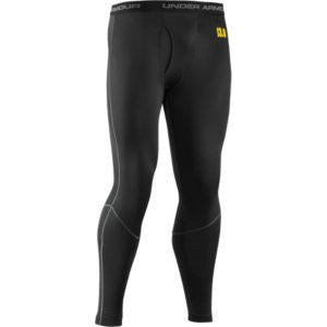 Men's UA Base™ 3.0 Leggings