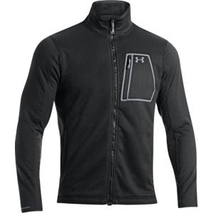 Men's UA Storm Extreme Jacket