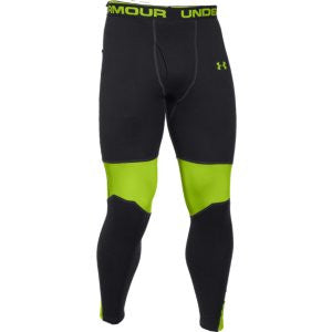 Men's UA Base™ Scent Control Leggings