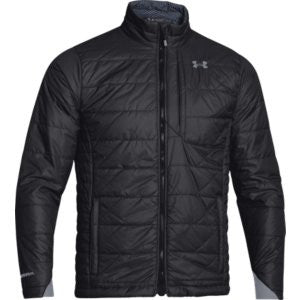 Men's UA Storm ColdGear® Infrared Micro Jacket