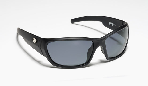 0eecee17d0 Strike King SKP06 Cumberland Sunglasses – Rountree Outdoors