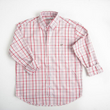 Southern Point Hadley Shirt
