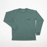 Southern Point Winded Pointer Tee